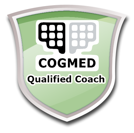 Certified provider of Cogmed Working Memory Training
